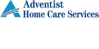 Adventist Home Care Services