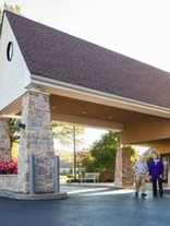 newtown square senior singles Thumbnails of single homes for sale today in marple newtown school district, delaware county offered from $300,000 to $500,000.