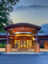 Meadow Lakes - A Springpoint Senior Living Community
