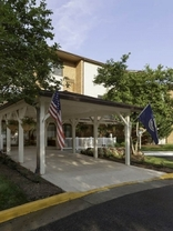 Potomac Place Assisted Living