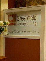 Greenfield Senior Living of Perkiomen Valley
