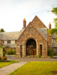 Winchester Gardens - A Springpoint Senior Living Community