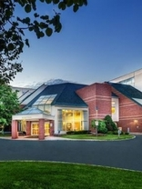 The Oaks at Denville - A Springpoint Senior Living Community