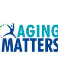Aging Matters Radio Show