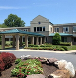 Marian Assisted Living - Victory Housing