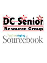 DC Senior Resource Group DCSRG