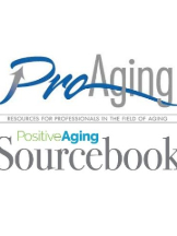 ProAging - Events for PROfessionals in the field of AGING