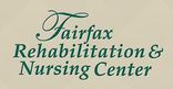 Fairfax Rehabilitation & Nursing Center