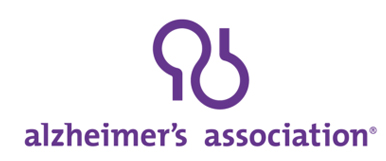 Know the 10 Signs of Alzheimer's Disease by Guide to Retirement Living SourceBook in Reston VA