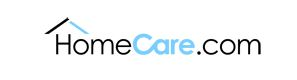 Professional In-Home Caregiver