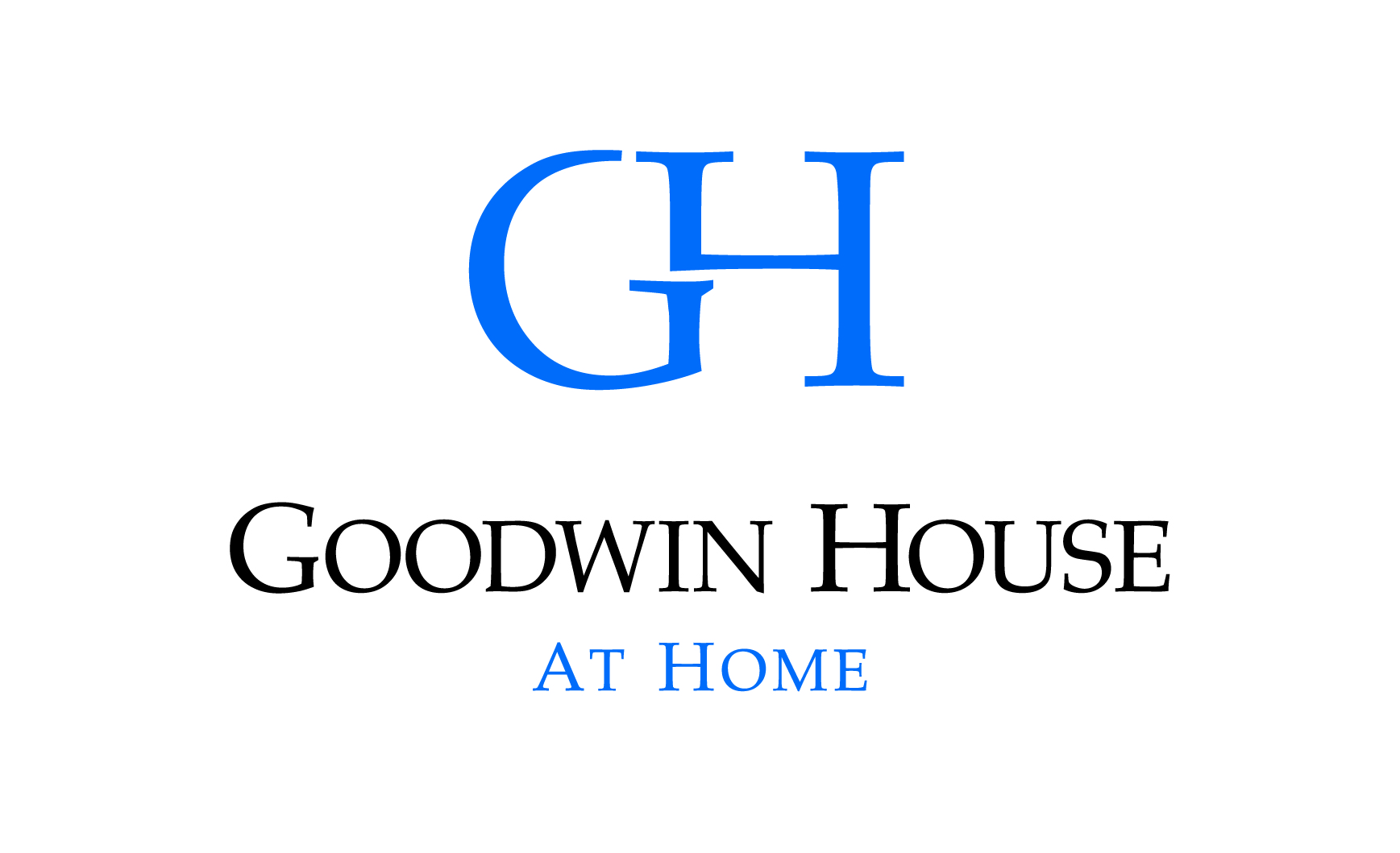 Goodwin Hosue at Home Informational Seminar by Goodwin House, Inc. in Alexandria VA
