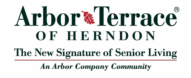 activity director senior living job listing by arbor terrace of herndon