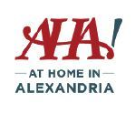 At Home in Alexandria (AHA) seeks a Co-Operations Manager