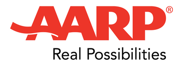 AARP MD Fraud Watch Network Shred Event