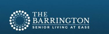 Director of Assisted Living - Largo, FL