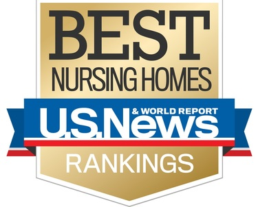 "Maryland Facilities Receive ""Best Nursing Home"" Recognition from U.S. News & World Report"