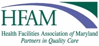 Discharge to Community, Hospital Readmissions, and Emergency Room Visits: Analyzing 5-Star Quality Measures and Applying QAPI Principles to Improve Quality Measure Performance & Ensure Compliance with RoP Discharge Planning Requirements