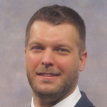 People on the Move - Oak Crest Appoints Kevin Goedke Associate Executive Director
