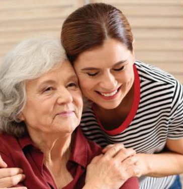 Assisted Living - Understand Options, Costs and More