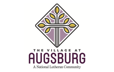 The Village at Augsburg (formerly Augsburg Lutheran Home & Village) Joins Roster of National Lutheran Communities & Services Communities