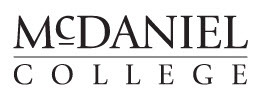 McDaniel College in Westminster, MD Ranked in Best Online Master's Degrees in Gerontology for 2020