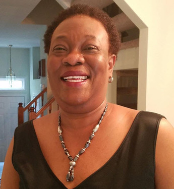 People on the Move - Ella Thomas to Beverly Assisted Living