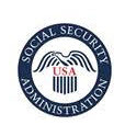 Social Security Offices Will Only Offer Phone Service - Online Services Remain Available