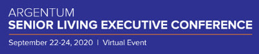 Argentum Senior Living Executive VIRTUAL Conference