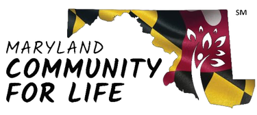 Maryland Department of Aging Launches Community for Life Program in Four New Jurisdictions