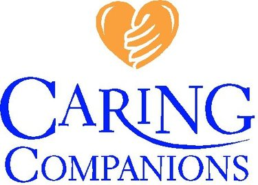 CNA, In-home Health Aid, Caregiver, Companion